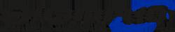 Sigma 10 - Productos Publicitarios